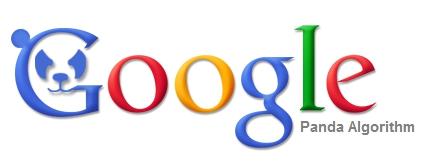 Google Panda: pro e contro sull'ultimo algoritmo di Big G