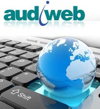 Audiweb: l'audience del web italiano cresce del 7%