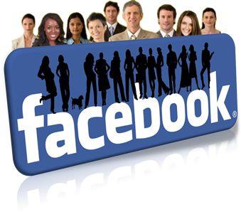 La pubblicità online si sposta su Facebook