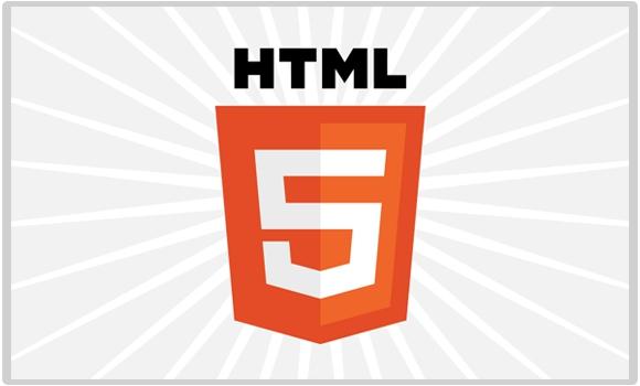 Html 5: le novità più importanti sul nuovo linguaggio web