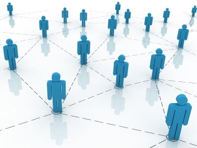 Content Marketing o Link Building, due strategie a confronto