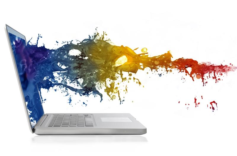 Responsive web design: realizzare un sito web per ogni tipo di dispositivo