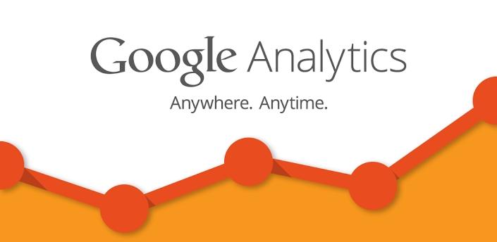Come tracciare le conversioni con Google Analytics