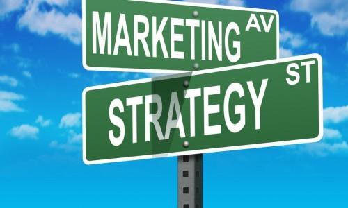 Creare un corporate blog di successo per marketing turistico