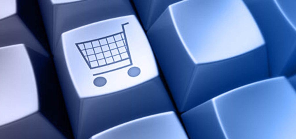 Come sviluppare un e-commerce di successo