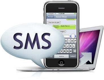 L'importanza di inviare una newsletter e SMS pubblicitari