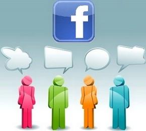 Game, Contest e altro per fidelizzare e aumentare il numero di fan su Facebook
