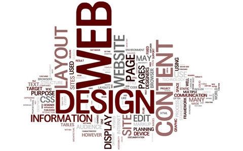 Contenuti vs Design: Chi è il re?