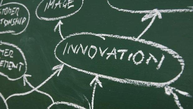 Fare Impresa 2.0: bando per le PMI innovative a Lecce