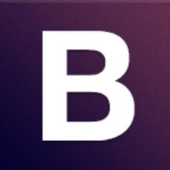 Bootstrap: le potenzialità di questo framework nello sviluppo di un sito web
