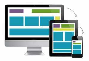 Meglio un sito responsive o un app per la versione mobile del proprio portale?