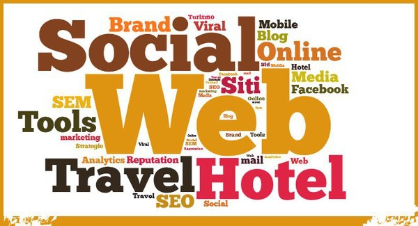 10 Regole per il tuo marketing turistico