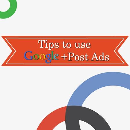 Cos'è lo strumento +post Ads?