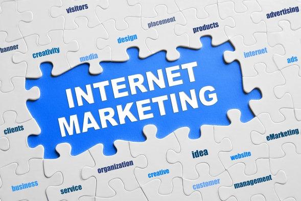 Il web marketing nel 2014: Ecco la strategia giusta