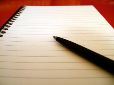 5 regole per il 2014 per scrivere contenuti da urlo