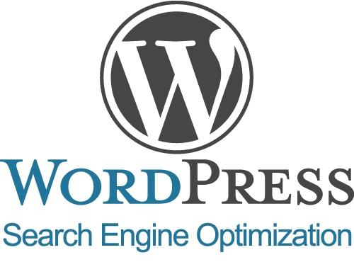 Seo e WordPress: 5 consigli da seguire