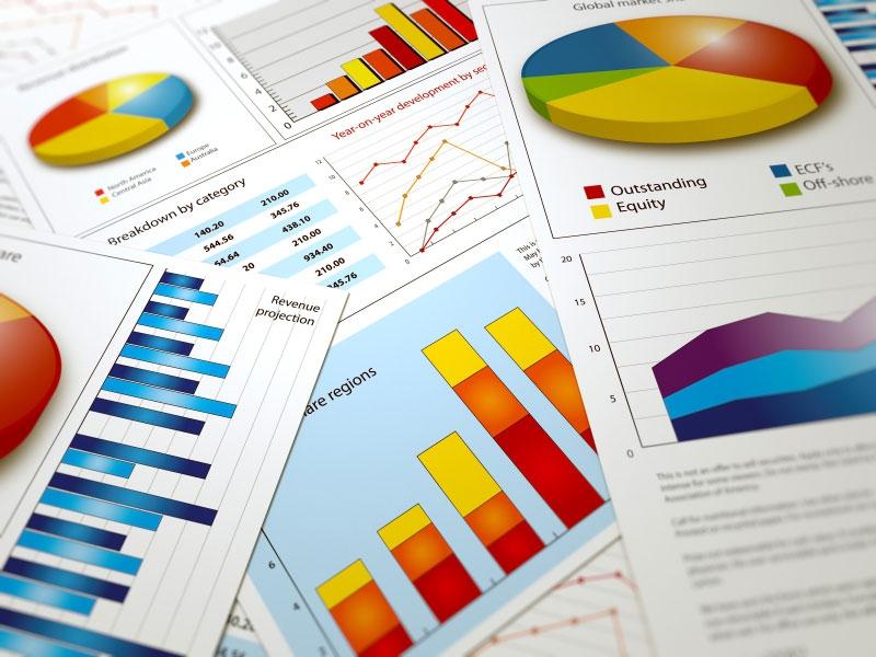 Attivare e Integrare i Dati Demografici di Google Analytics