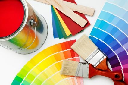 5 Tools per il Visual Content