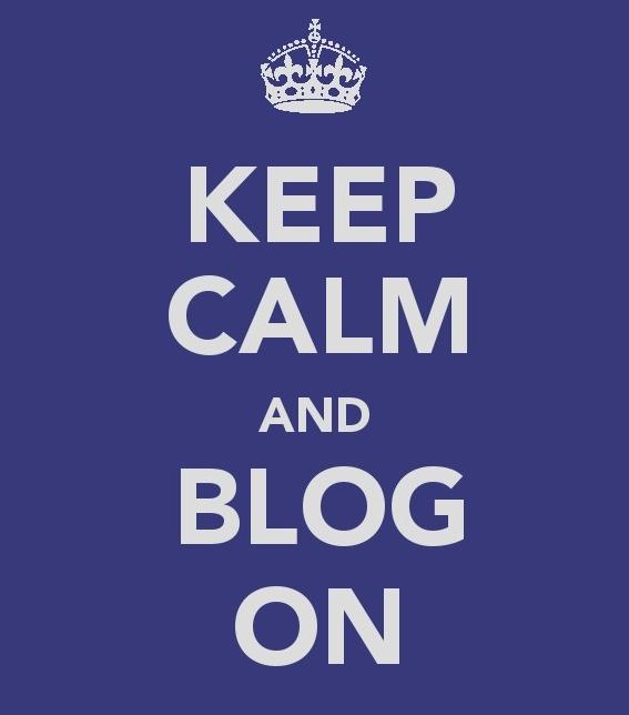 5 Consigli per il tuo blog di successo nel 2014
