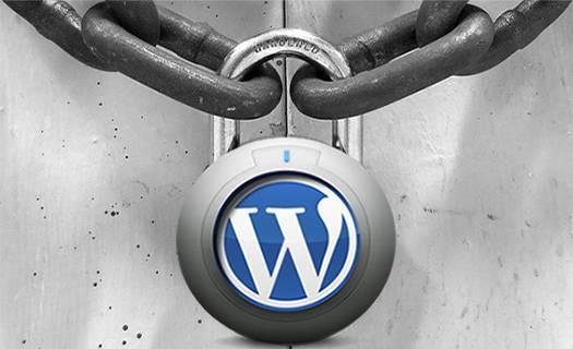 I 4 plugin essenziali per la sicurezza del vostro sito in WordPress