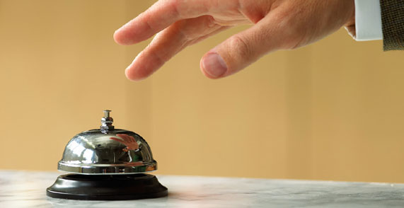 Sistema booking per hotel e B&B