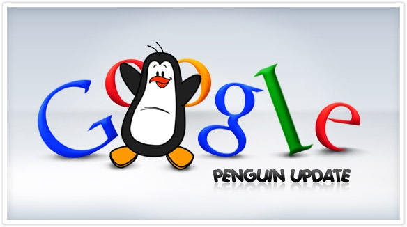 Arriva Penguin 3: Ecco cosa cambierà in Google