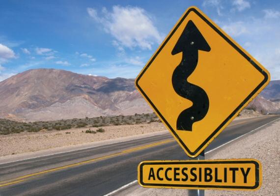 Siti web ed accessibilità: facciamo il punto della situazione
