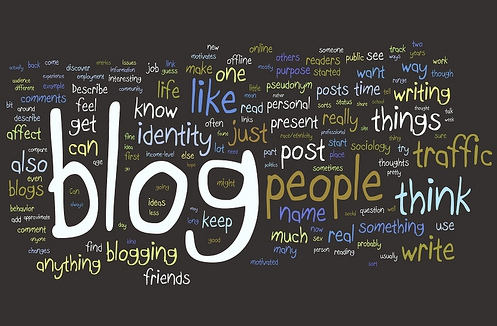 Blog e social network: come coordinare il piano editoriale