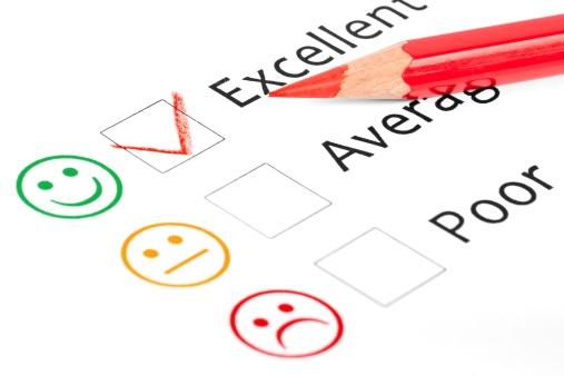 L'importanza delle recensioni per un sito web