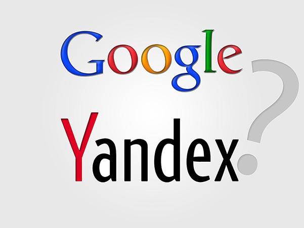 Come posizionarsi su Yandex
