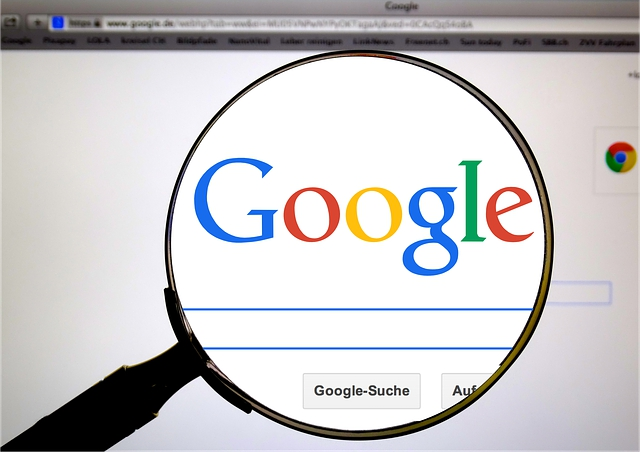 Gli aggiornamenti algoritmici di Google