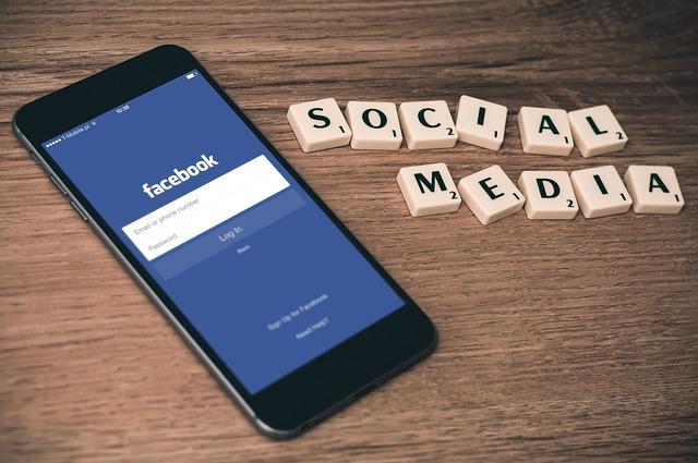 Come funzionano le Call to Action di Facebook?