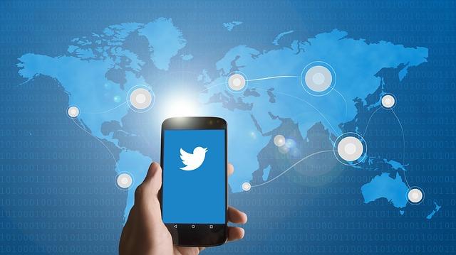 3 Strategie utili per aumentare i Follower di Twitter