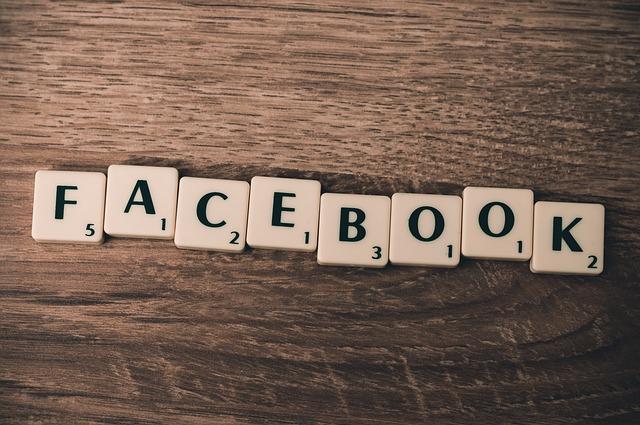 Facebook introduce l'autore: ecco come aumentare l'authorship