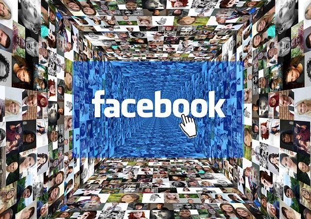 5 regole di buon senso, quando condividi su Facebook
