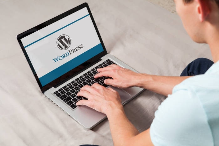 Social e WordPress: ecco 5 Plugin indispensabili