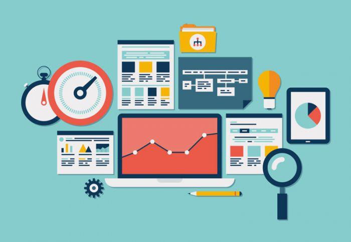 Conosci il tuo sito web? Scoprilo con Google Analytics