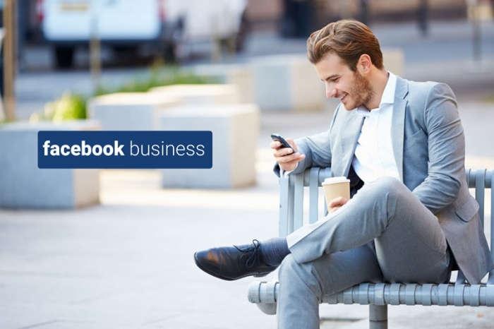 Fare Pubblicità con Facebook: 5 Consigli utili per una Campagna ADS Perfetta