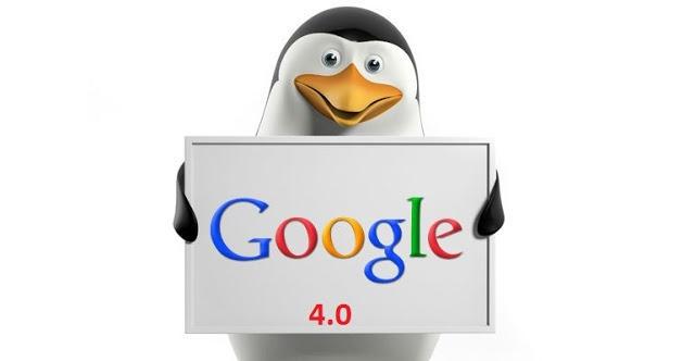 Google Penguin 4.0: cosa cambia? Scopriamolo insieme