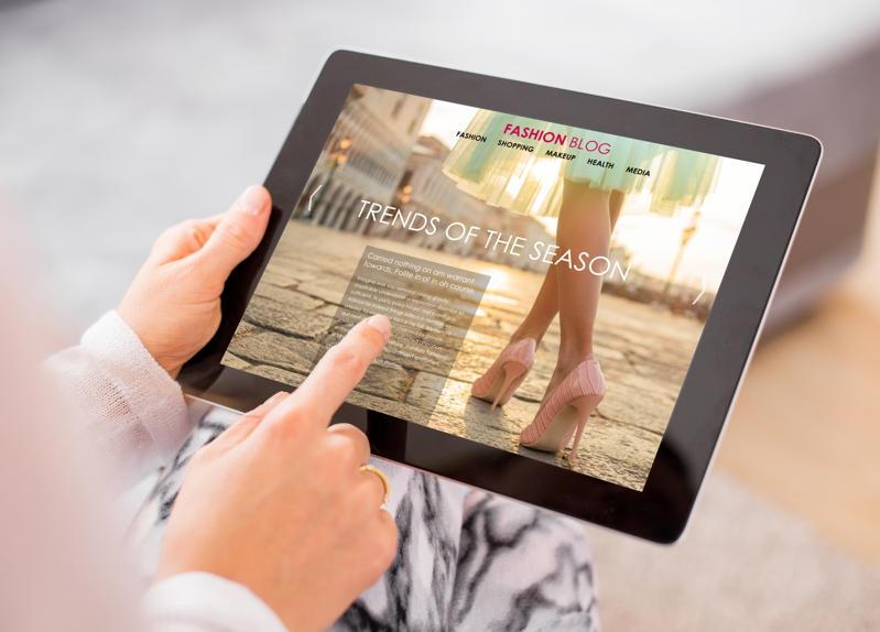 Come rendere mobile friendly il tuo blog? Ecco alcuni consigli