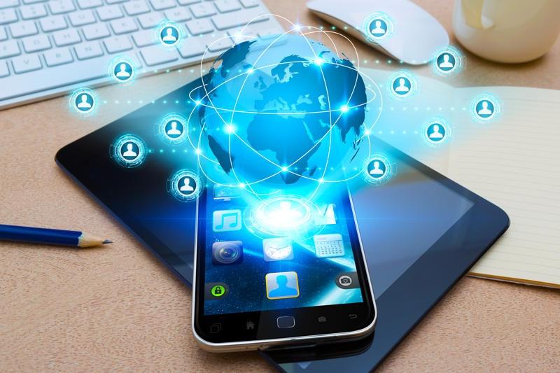 Quanto conta il Mobile Friendly nel posizionamento del tuo sito?