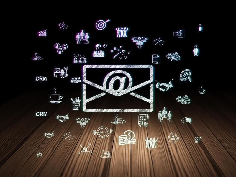 Perchè non devi sottovalutare l'email marketing: ecco alcuni consigli