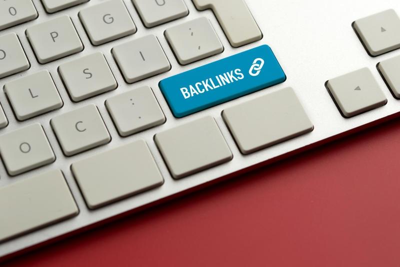Backlink: ecco come essere autorevoli su Google