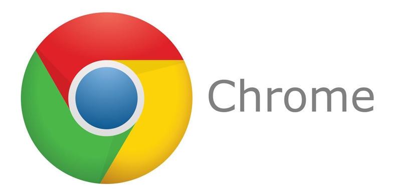 Cambia il mondo dell'advertising video con Chrome55. Scopri come