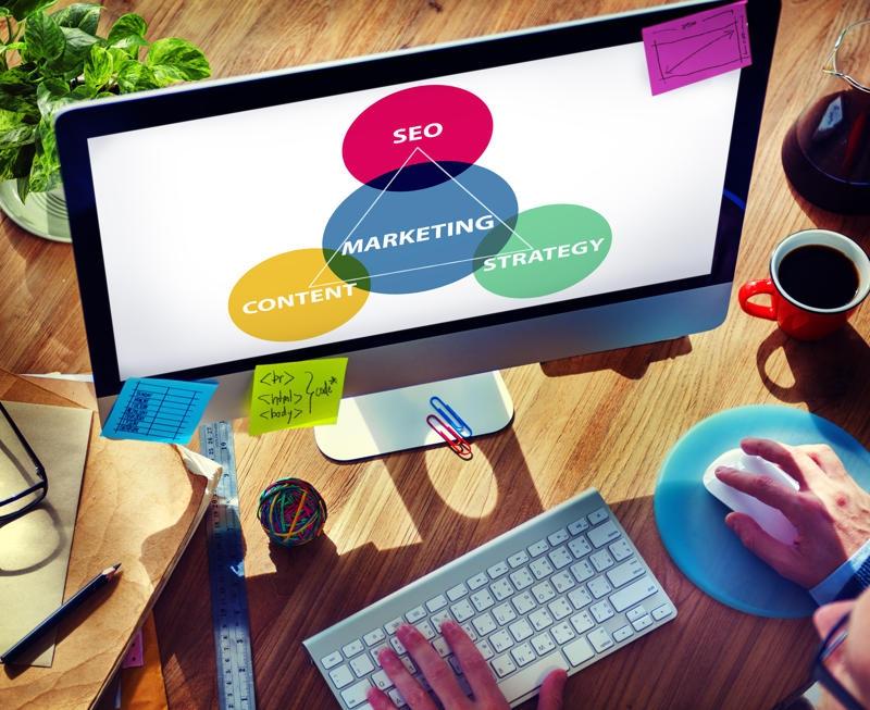 Content Marketing improduttivo? Ecco gli errori comuni