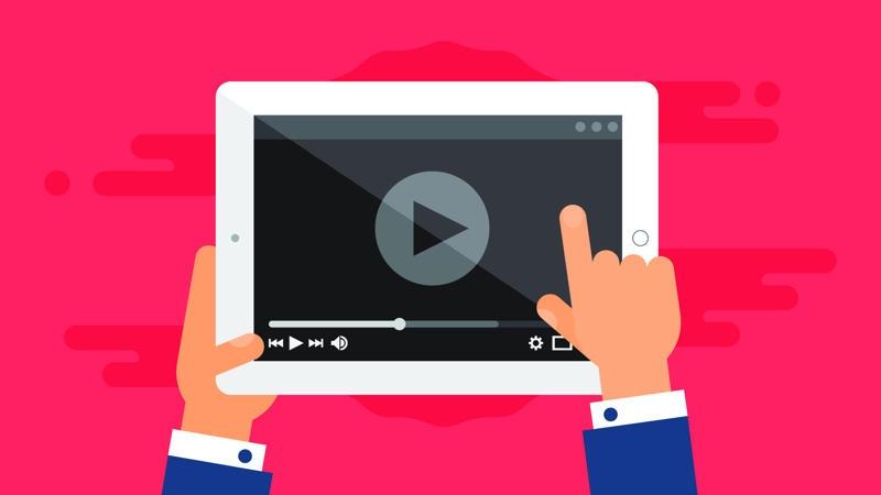 Facebook, gonfia le visualizzazioni video? Scopriamolo insieme