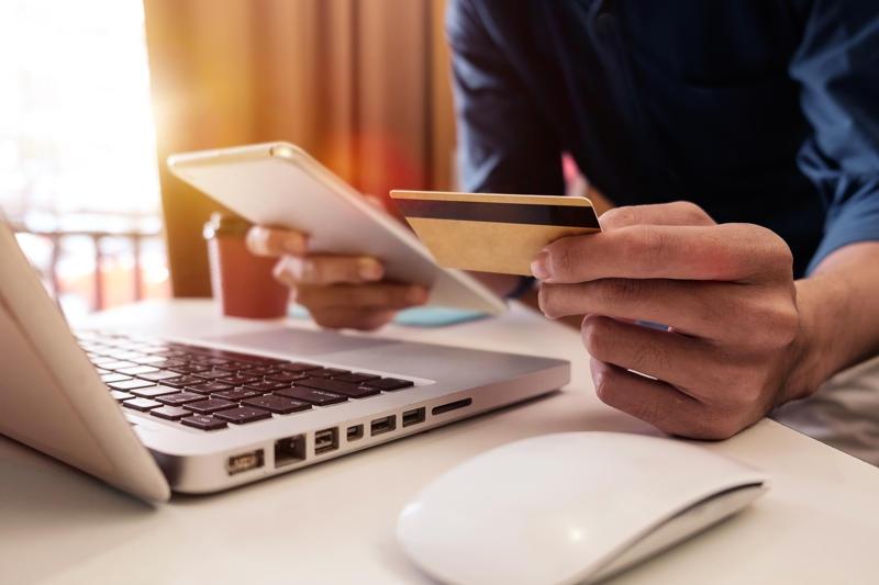 E-commerce: Scopri come gestire i feedback negativi