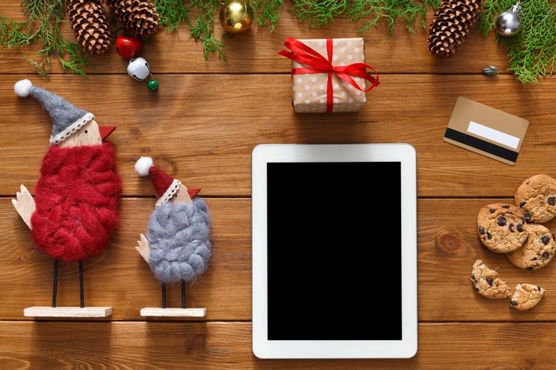 Sfrutta il Natale per il web marketing: ecco come