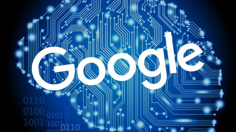 Un tuffo nel mondo del RankBrain: scopri questo algoritmo di Google