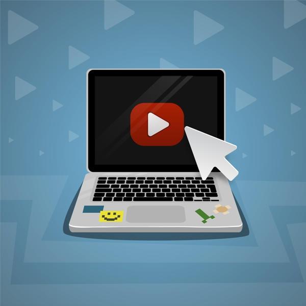 Seo e YouTube: 5 semplici consigli